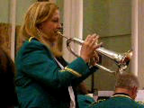 boosey and hawkes flugelhorn souvereign