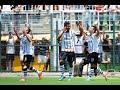 Botafogo-SP 0 x 1 Corinthians - Melhores Momentos da Final da Copinha