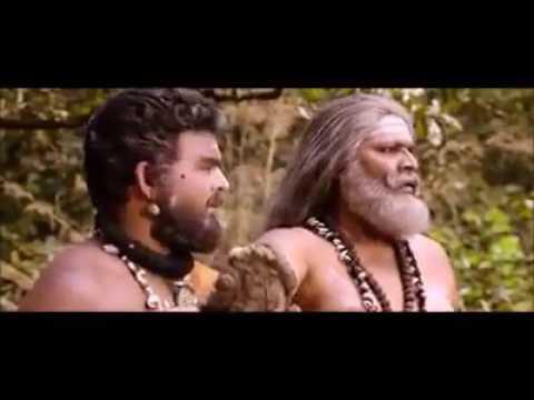 Bahubali's background music copied from malayalam movie