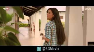 3G Theatrical Movie Trailer.Mp4