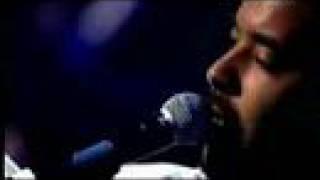 Ich & Ich Feat. Sido - Stark Und Augen Auf [Comet 2008] HQ