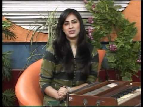 Master Ayaz Ali Sindh Tv video