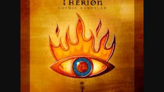 Watch Therion Wisdom And The Cage video