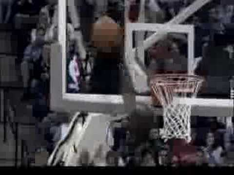 NBA best blocks