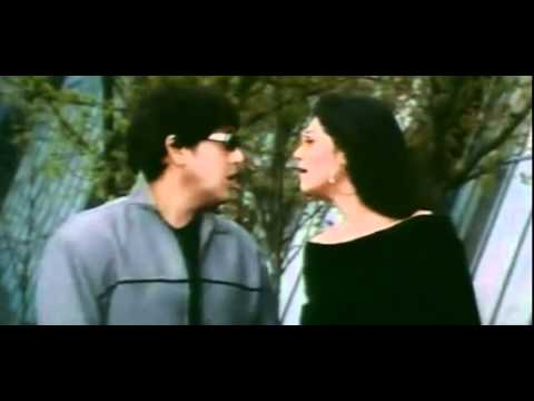 Ek Ladki Chahiye (Eng Sub) Full Video Song (HQ) With Lyrics -...