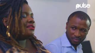 Happy Pass Gas Day Powered By Airtel Nigeria. Be Grateful For Every Fart !!! | Pulse TV