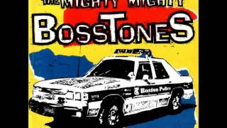 Watch Mighty Mighty Bosstones Toxic Toast video