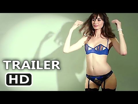 BABY BABY BABY - Official Trailer (2016) Adrianne Palicki Comedy Movie HD