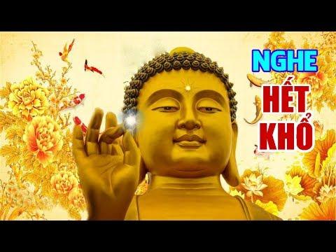 Nghe Lời Phật Dạy Mỗi Đêm Ngủ Ngon Hết Khổ Mọi Việc Suôn Sẻ May Mắn Vô Cùng thumbnail