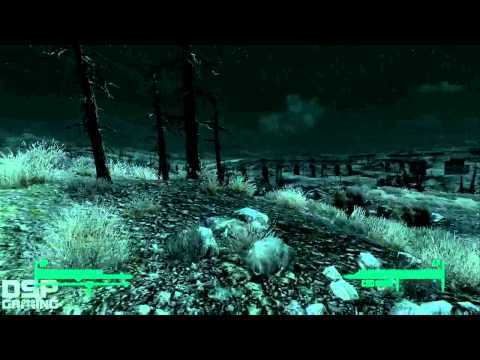 Fallout 3 playthrough pt34