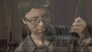 Jakob Bro Trio - Red Hook