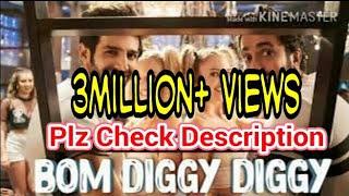 download lagu Boom Diggy Diggy Full Song  Sonu Ki Titu gratis