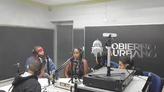 """"""" El Gobierno Urbano"""" Dominican Republic Interview Karla Kingz(PART 1)"""