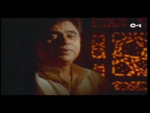 Tera Chehra Kitna Suhana Ghazal feat Ritu Shivpuri - Jagjit...