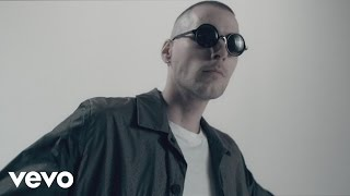 JonasForFanden ft. Alina Devecerski - Blind