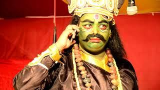 A Bengali Comedy Drama --- Asuro Shambad !!!!!!