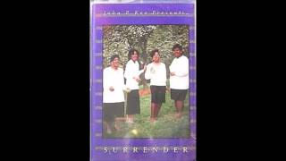 Watch John P. Kee Bread Of Heaven video