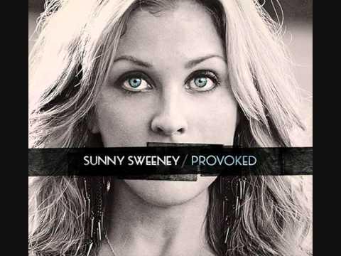 Sunny Sweeney - My Bed