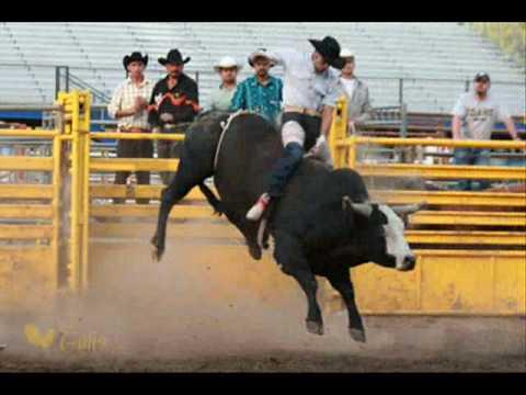 Banda Rodeo El Toro Mocho Youtube