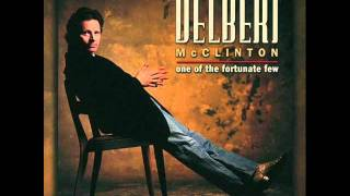 Watch Delbert Mcclinton Too Much Stuff video