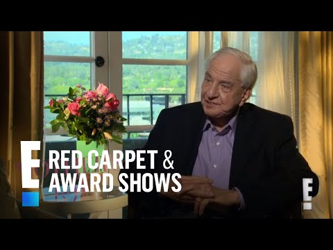 "Garry Marshall In Talks With Disney For ""Princess Diaries 3"" 