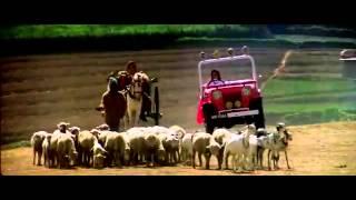 Faisal Khan Anjali Jathar Madhosh 1994Dushmani Chhodo Sanam YouTube2