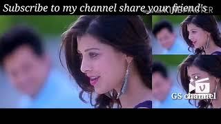 Tola Tola video Song   TU HI RE   Bela Shende   Amit Raj   Swapnil Joshi   Marathi movie video.