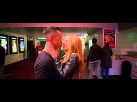 Scarlett Johansson Sexy Scenes - Don Jon