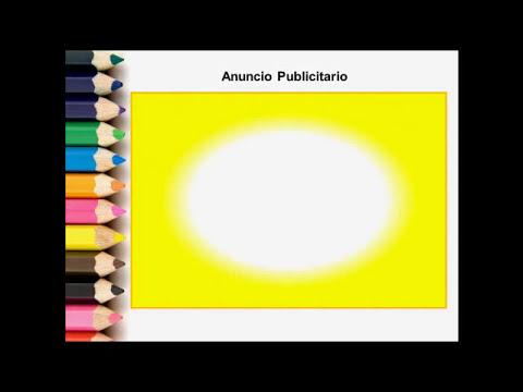 Tutorial para hacer un Anuncio Publicitario (Español - Parte 2)