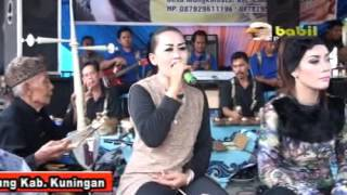 Daun pulus  By Amih Nani With NONI GROUP by ababil production
