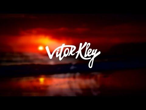 Vitor Kley - Onde Você Está lyric