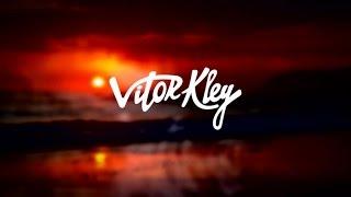 Baixar Vitor Kley - Onde Você Está (lyric video)