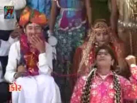 Desi Vivah Geet Gujrati.nagjiram 9414565731 video