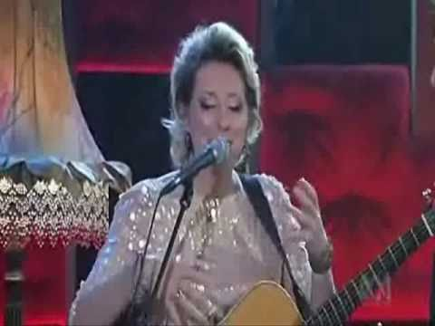 Martha Wainwright Ship Song