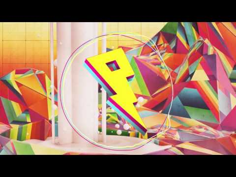 Zedd & Aloe Blacc - Candyman