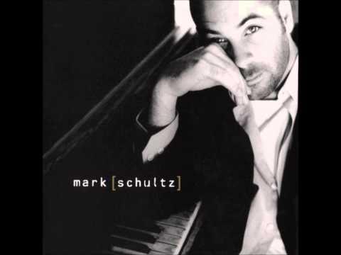 Mark Schultz - Hes My Son