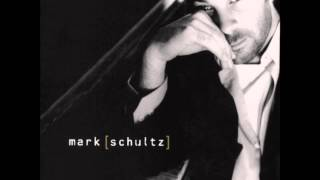 Watch Mark Schultz Hes My Son video