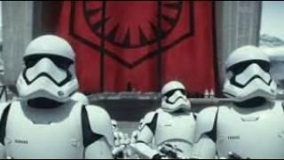 Star Wars Episode Vi - Return Of The Jedi (1983) Full Movie