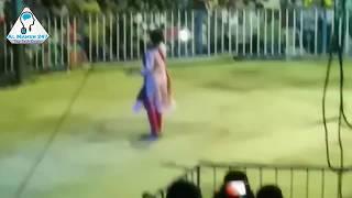 New Jatra Dance 2017 নিউ যাএা নাচ হট -4