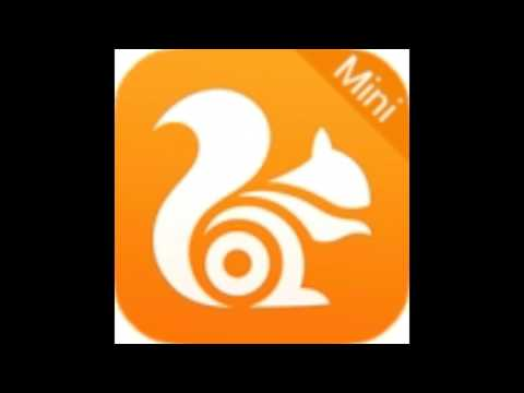 UC Browser Mini for Android 10.7.6 new version apk