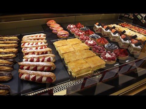 Paul Bakery (Phantom Gourmet) thumbnail