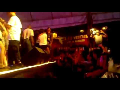 Florida Concert in Bangkok (Route 66) – Low.mp4