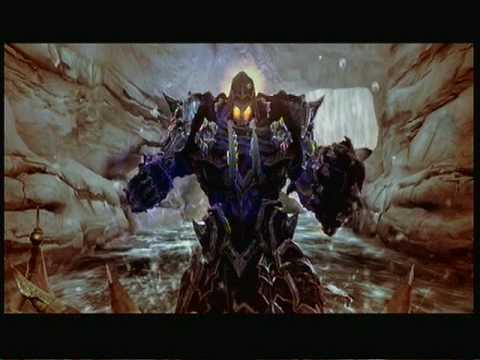 Darksiders: All 10 Aby...