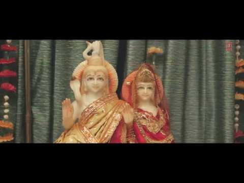 Bin Guru Gyan Na Bhojpuri Nirgun Bhajan [full Video Song] I Shiv Charcha (ek Aadhyatmik Jagran) video