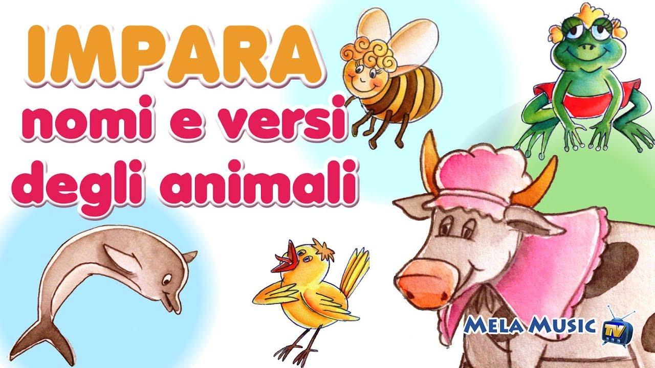 download image tutti gli nomi degli animali pc android iphone and
