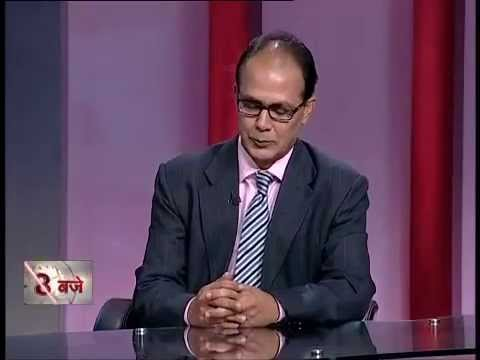 Prime Time News bulletin (8 Baje) RSTV pays tribute to Rituparno Ghosh