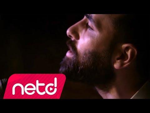 Ahmet & Murat Atalay - Kurtar Beni