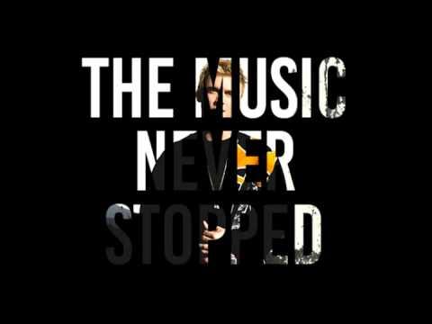 Aaron Carter - High School Sweetheart (Audio)