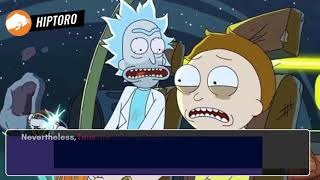 Rick and Morty Season 4: Release Date Update, When Will Episode 1 Come Out?