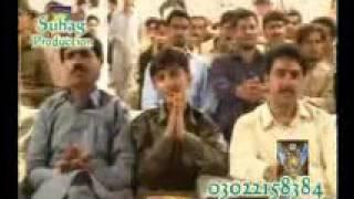 Shaman Ali Mirali New Album 999 FULL SONGS 2016---juwani Me Jhnjo Jhor